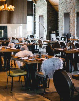 Aspen Restaurant